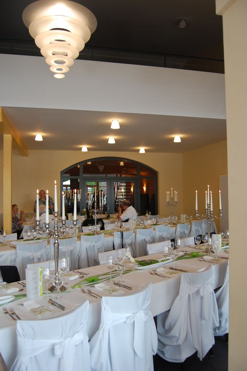 Veranstaltungen Weingut Haussermann