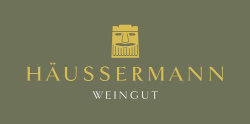 Weingut Haussermann